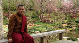 May 25-28 : Silence Vipassana Retreat With Lama Tenzin @ Osho Nirvana Ashram | Valley Center | California | United States