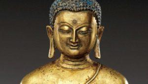 Buddha Purnima Celebration - Saturday ~ May 18, 2019 @ Osho Nirvana   Valley Center   California   United States